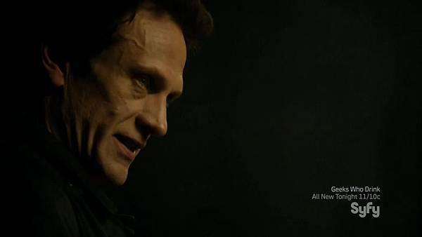 Dominion.S02E07.720p.HDTV.x264-KILLERS.mkv_20150822_235327.322