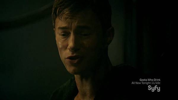 Dominion.S02E07.720p.HDTV.x264-KILLERS.mkv_20150822_235338.747