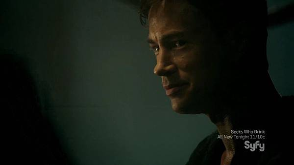 Dominion.S02E07.720p.HDTV.x264-KILLERS.mkv_20150822_235402.290