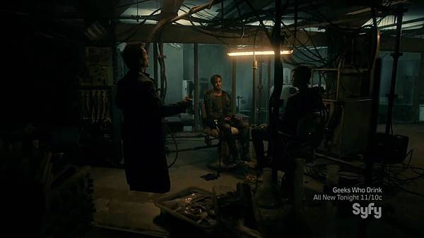 Dominion.S02E07.720p.HDTV.x264-KILLERS.mkv_20150822_235715.597