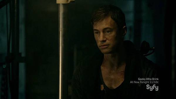 Dominion.S02E07.720p.HDTV.x264-KILLERS.mkv_20150823_004048.880