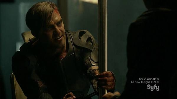 Dominion.S02E07.720p.HDTV.x264-KILLERS.mkv_20150823_011001.942