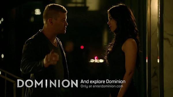Dominion.S02E07.720p.HDTV.x264-KILLERS.mkv_20150823_154253.934