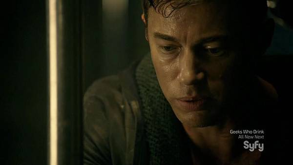 Dominion.S02E07.720p.HDTV.x264-KILLERS.mkv_20150823_154545.792
