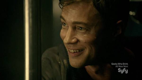 Dominion.S02E07.720p.HDTV.x264-KILLERS.mkv_20150823_154609.374
