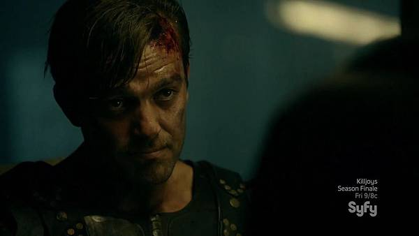 Dominion.S02E07.720p.HDTV.x264-KILLERS.mkv_20150823_161834.825