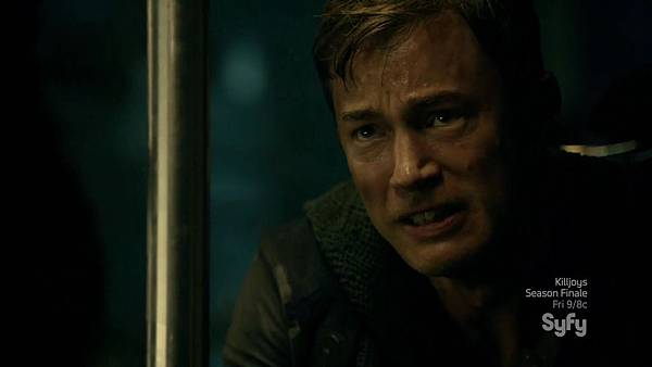 Dominion.S02E07.720p.HDTV.x264-KILLERS.mkv_20150823_162646.337