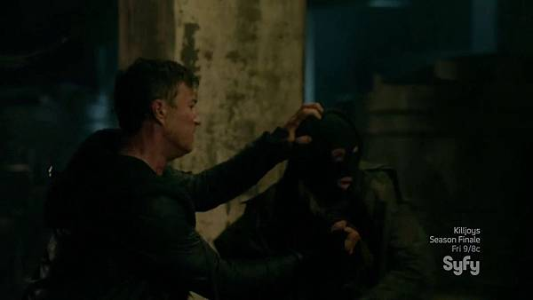 Dominion.S02E07.720p.HDTV.x264-KILLERS.mkv_20150823_162953.023