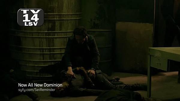 Dominion.S02E07.720p.HDTV.x264-KILLERS.mkv_20150823_165511.517
