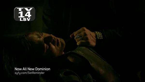 Dominion.S02E07.720p.HDTV.x264-KILLERS.mkv_20150823_165620.439