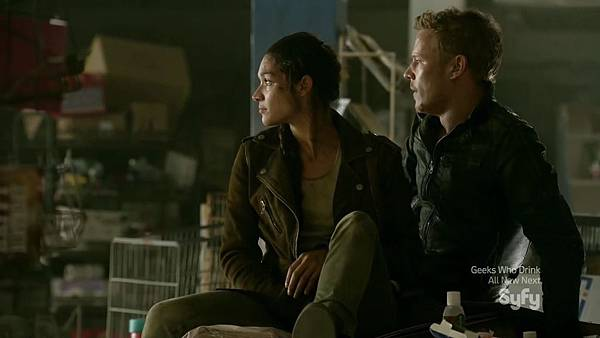 Dominion.S02E07.720p.HDTV.x264-KILLERS.mkv_20150823_170130.998