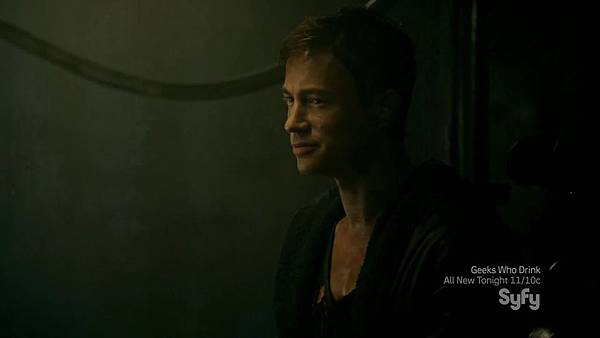 Dominion.S02E07.720p.HDTV.x264-KILLERS.mkv_20150822_234753.951