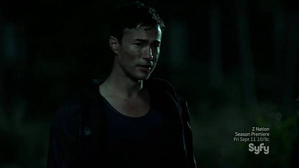 Dominion.S02E09.720p.HDTV.x264-KILLERS.mkv_20150905_212028.988