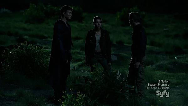 Dominion.S02E09.720p.HDTV.x264-KILLERS.mkv_20150905_212054.583