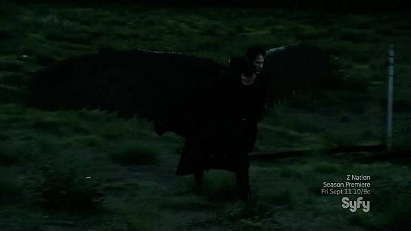 Dominion.S02E09.720p.HDTV.x264-KILLERS.mkv_20150905_212144.913