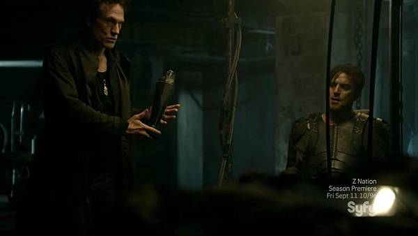 Dominion.S02E09.720p.HDTV.x264-KILLERS.mkv_20150905_212848.338