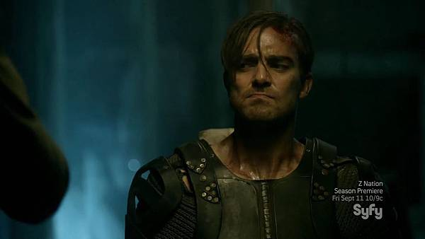 Dominion.S02E09.720p.HDTV.x264-KILLERS.mkv_20150905_212928.544