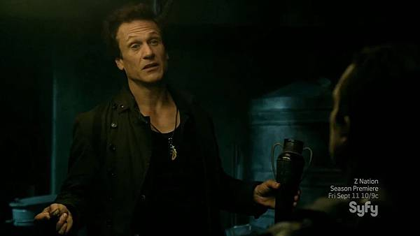 Dominion.S02E09.720p.HDTV.x264-KILLERS.mkv_20150905_212934.186