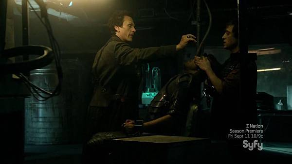 Dominion.S02E09.720p.HDTV.x264-KILLERS.mkv_20150905_213015.014