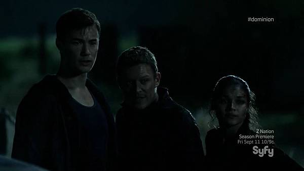 Dominion.S02E09.720p.HDTV.x264-KILLERS.mkv_20150905_214206.119