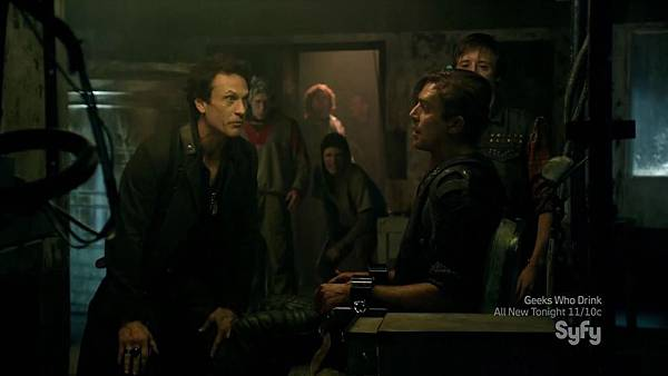 Dominion.S02E09.720p.HDTV.x264-KILLERS.mkv_20150905_214432.418