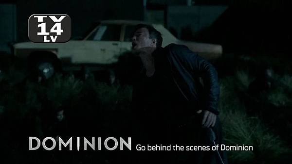 Dominion.S02E09.720p.HDTV.x264-KILLERS.mkv_20150905_221553.222
