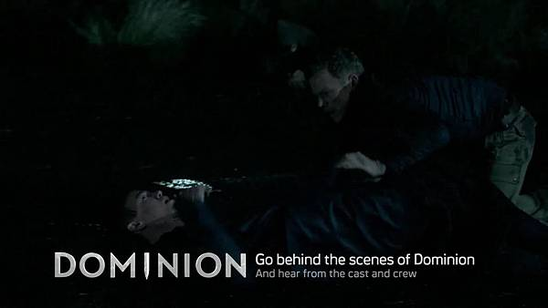 Dominion.S02E09.720p.HDTV.x264-KILLERS.mkv_20150905_221554.389