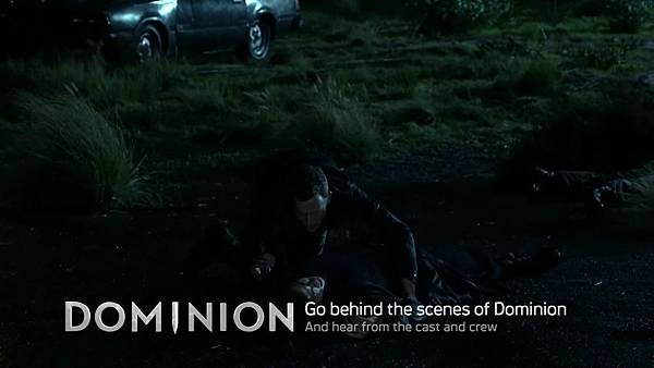 Dominion.S02E09.720p.HDTV.x264-KILLERS.mkv_20150905_221555.057