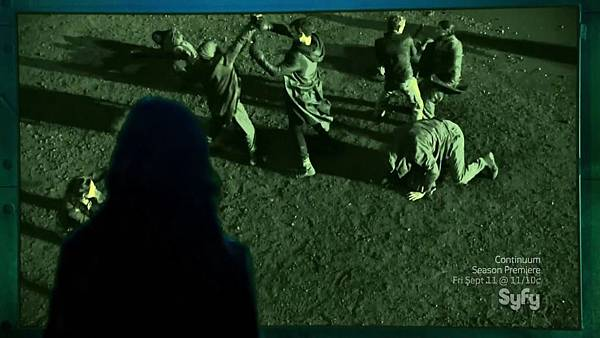 Dominion.S02E09.720p.HDTV.x264-KILLERS.mkv_20150905_230021.904