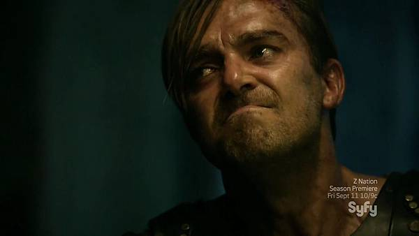 Dominion.S02E09.720p.HDTV.x264-KILLERS.mkv_20150905_224910.898
