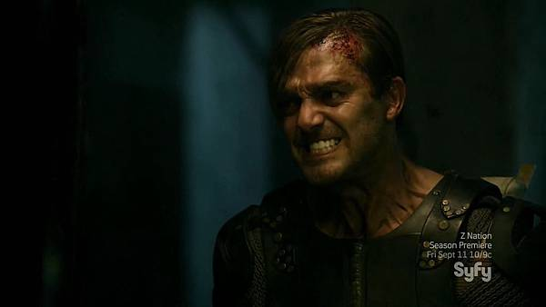 Dominion.S02E09.720p.HDTV.x264-KILLERS.mkv_20150905_224937.171