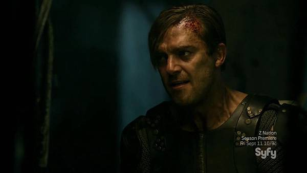 Dominion.S02E09.720p.HDTV.x264-KILLERS.mkv_20150905_224937.964