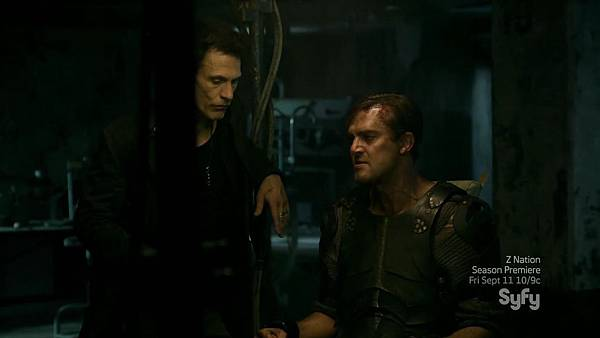 Dominion.S02E09.720p.HDTV.x264-KILLERS.mkv_20150905_224949.526