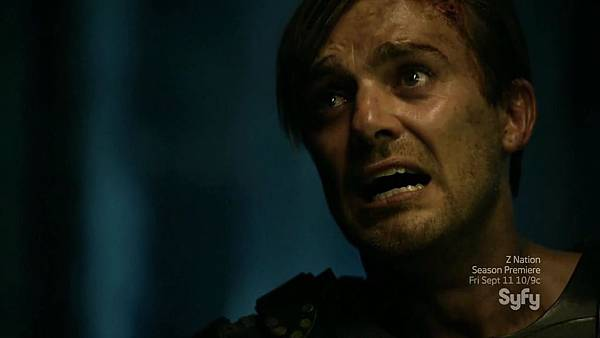 Dominion.S02E09.720p.HDTV.x264-KILLERS.mkv_20150905_225021.722