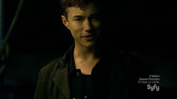 Dominion.S02E09.720p.HDTV.x264-KILLERS.mkv_20150905_225034.893