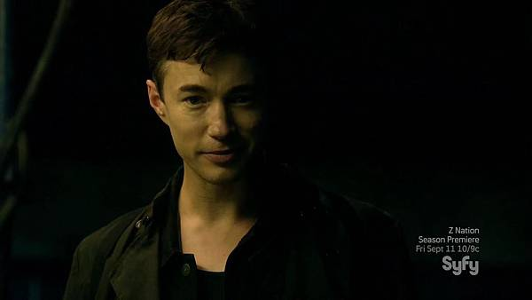 Dominion.S02E09.720p.HDTV.x264-KILLERS.mkv_20150905_225038.677