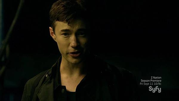 Dominion.S02E09.720p.HDTV.x264-KILLERS.mkv_20150905_225039.749