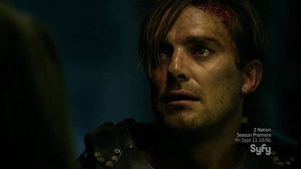 Dominion.S02E09.720p.HDTV.x264-KILLERS.mkv_20150905_225104.743