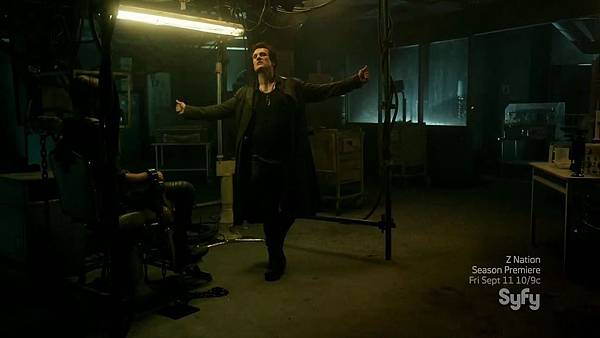 Dominion.S02E09.720p.HDTV.x264-KILLERS.mkv_20150905_225415.491