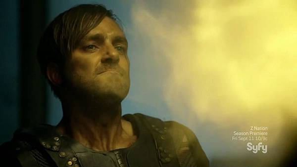 Dominion.S02E09.720p.HDTV.x264-KILLERS.mkv_20150905_225543.412