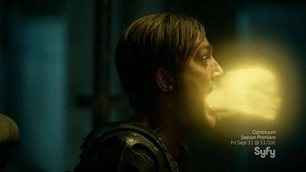 Dominion.S02E09.720p.HDTV.x264-KILLERS.mkv_20150905_230253.955
