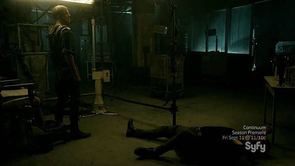 Dominion.S02E09.720p.HDTV.x264-KILLERS.mkv_20150905_231101.665