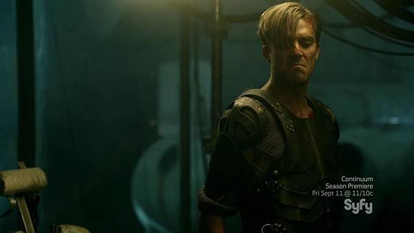 Dominion.S02E09.720p.HDTV.x264-KILLERS.mkv_20150905_231106.362