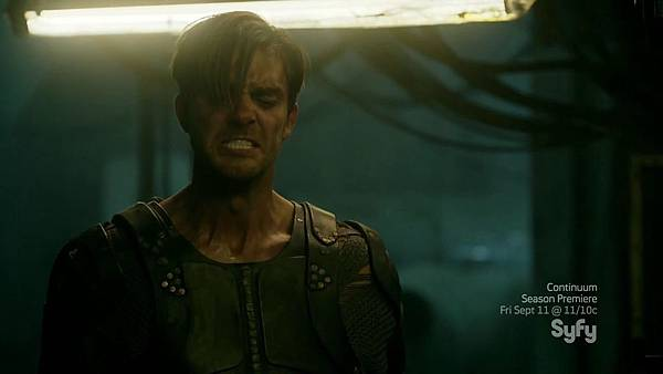 Dominion.S02E09.720p.HDTV.x264-KILLERS.mkv_20150905_231117.810