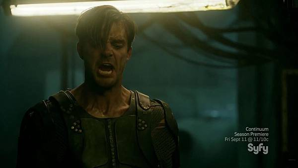 Dominion.S02E09.720p.HDTV.x264-KILLERS.mkv_20150905_231118.315