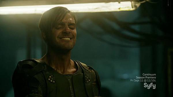 Dominion.S02E09.720p.HDTV.x264-KILLERS.mkv_20150905_231430.827