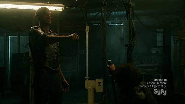 Dominion.S02E09.720p.HDTV.x264-KILLERS.mkv_20150905_231443.564