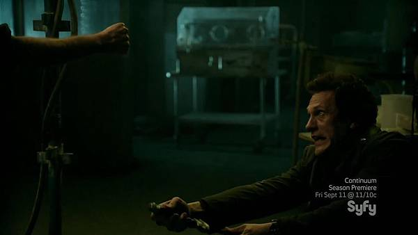 Dominion.S02E09.720p.HDTV.x264-KILLERS.mkv_20150905_231454.172