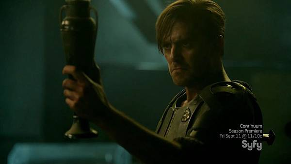 Dominion.S02E09.720p.HDTV.x264-KILLERS.mkv_20150905_231518.745