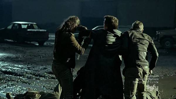 Dominion.S02E09.720p.HDTV.x264-KILLERS.mkv_20150905_233316.873